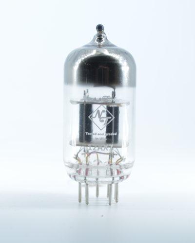 NessTone 12AX7 ECC83 Preamp Tube