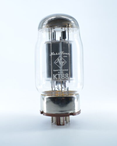 NessTone KT88 Power Tube