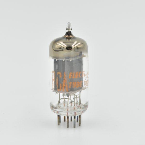 NOS RCA 12AX7 Preamp Tube