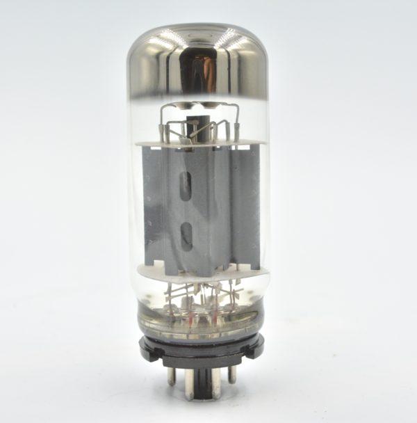 Sovtek 5881 Power Tube