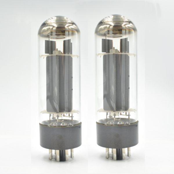 JJ EL34L OEM Power Tubes