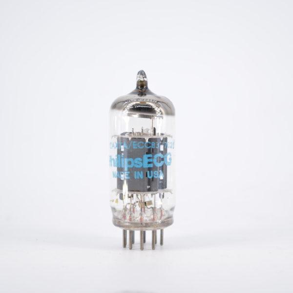 Philips 12AX7A / 7025 / ECC83