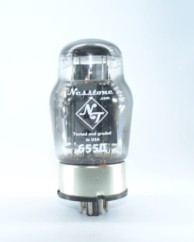 Nesstone 6550 ST Power Tube