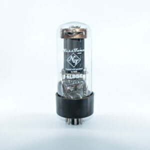 NessTone 6L6GC-NT Power tube
