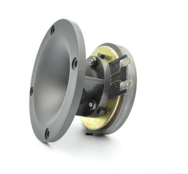 LCS 4 inch Titanium Tweeter