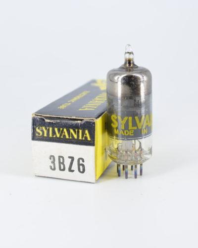 Sy-3BZ6