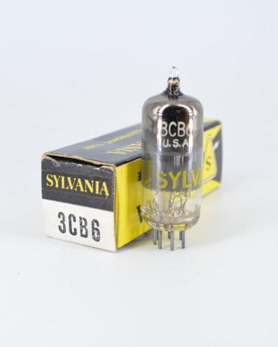 Sy-3CB6