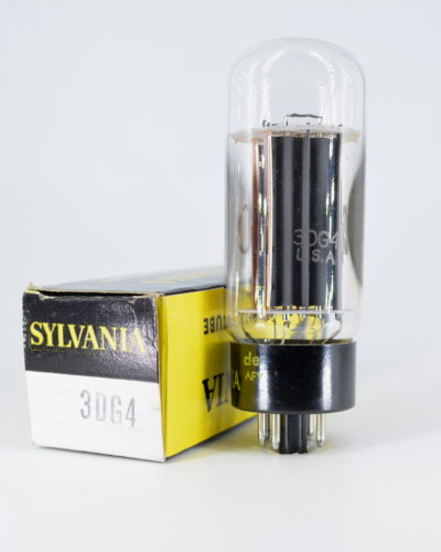 Sy-3DG4
