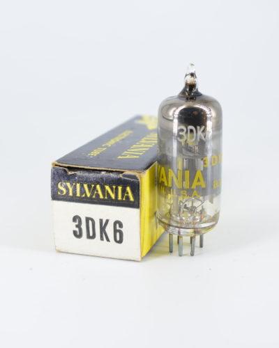 Sy-3DK6