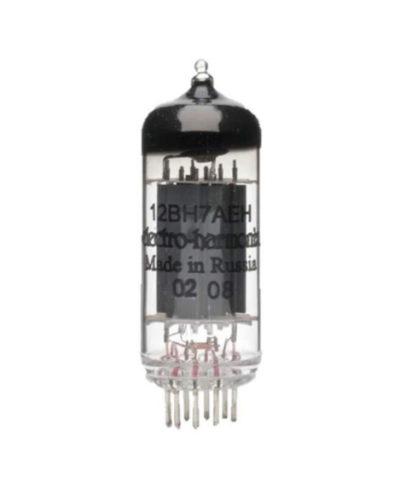 Electro-Harmonix 12BH7AEH Preamp Tube