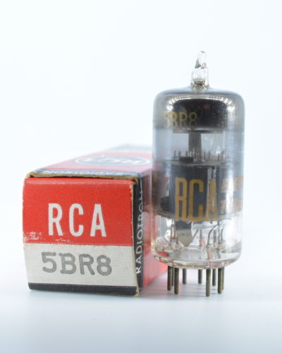 RC-5BR8