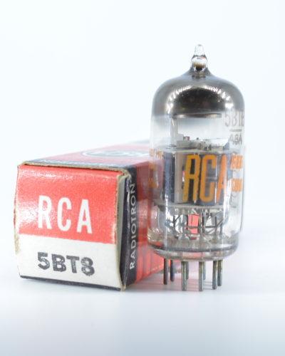 RC-5BT8