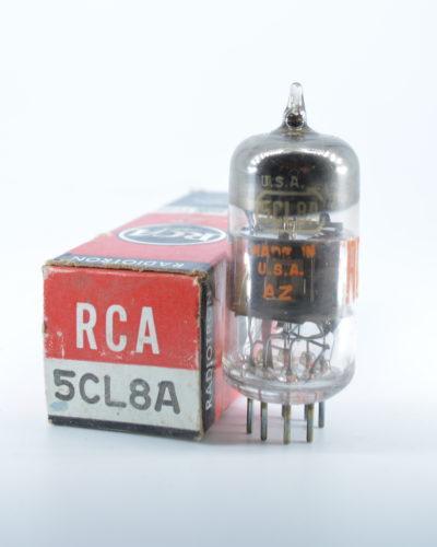 RC-5CL8A