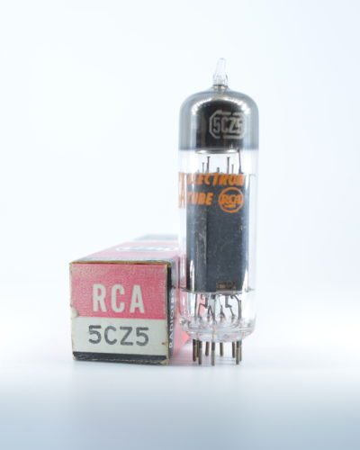 RC-5CZ5