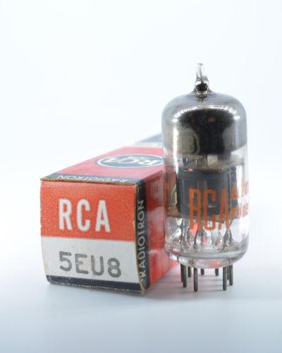 RC-5EU8