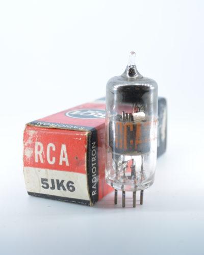RC-5JK6