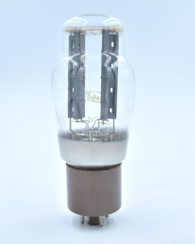 GEC-Marconi 5R4GY Rectifier Tube