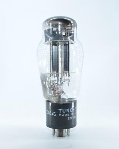 Tung-Sol 6AS7G Power Tube