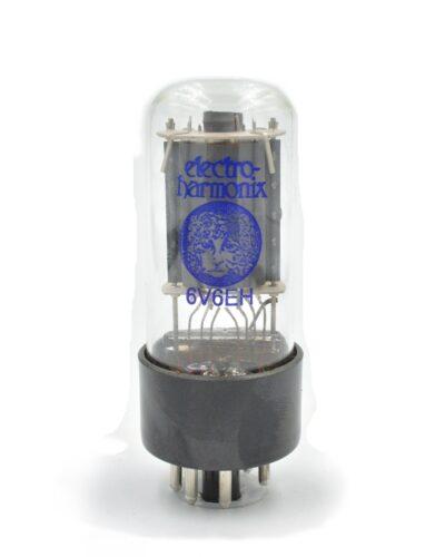 Electro-Harmonix 6V6GT